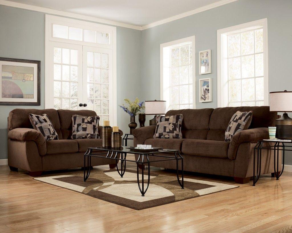 Pin On Furniturestoresinmarylandreview