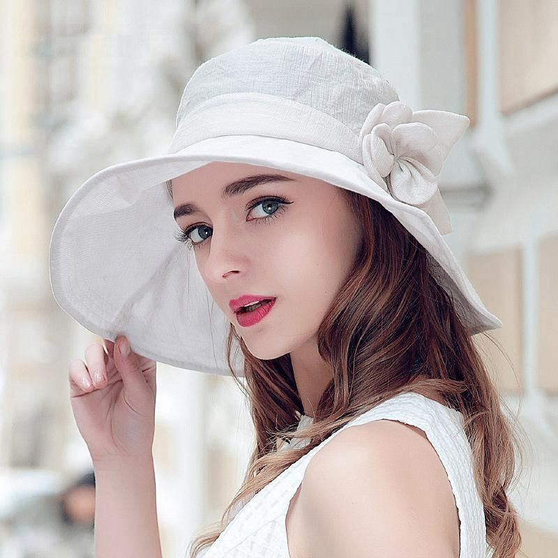 Pin On Popular Summer Hats