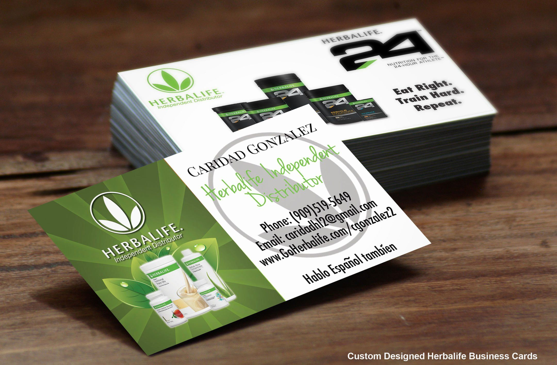 Herbalife Business Card Template Unique Herbalife Independent Distributor Business Herbalife Business Cards Herbalife Business Herbalife Business Cards Design