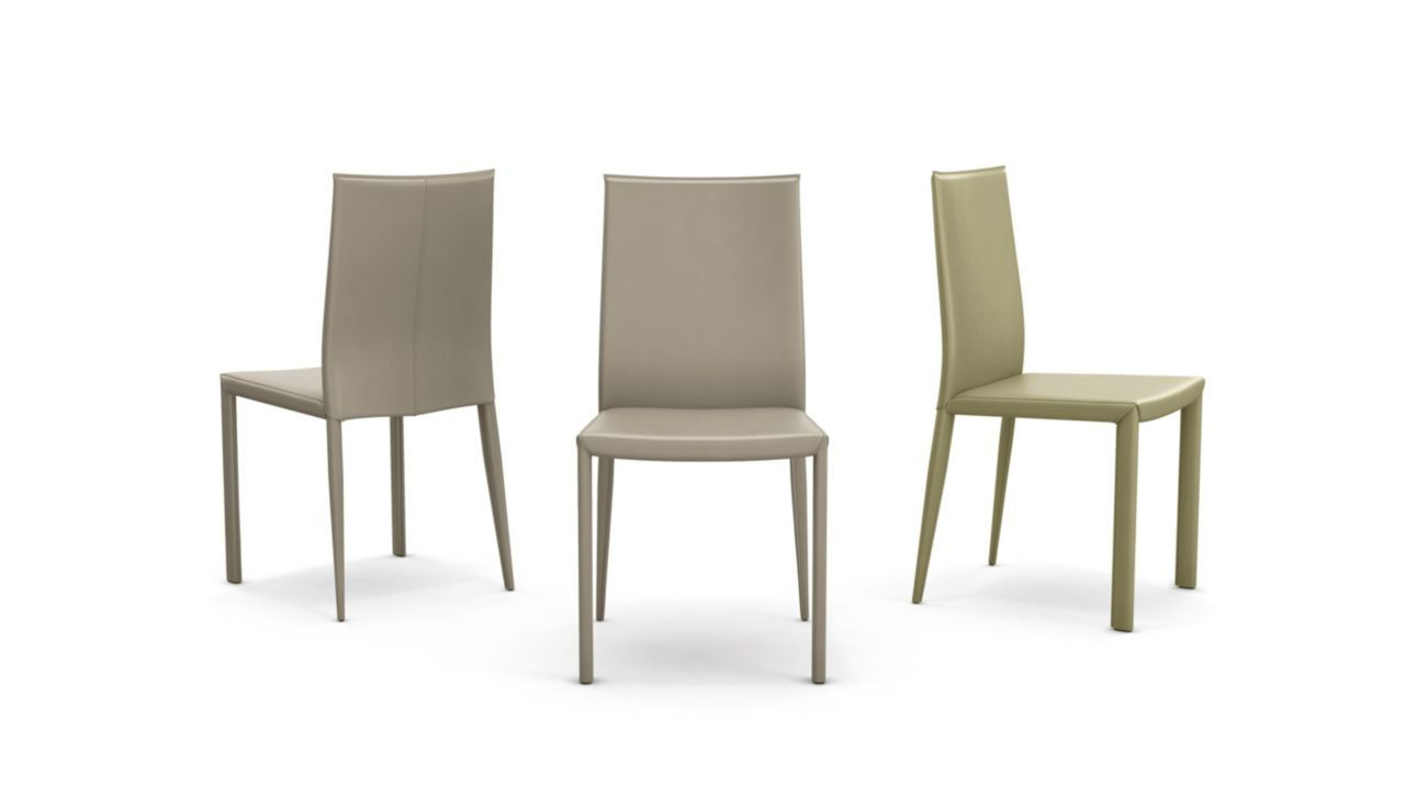 Holly Chair Roche Bobois Chair Dining Chairs Home Decor