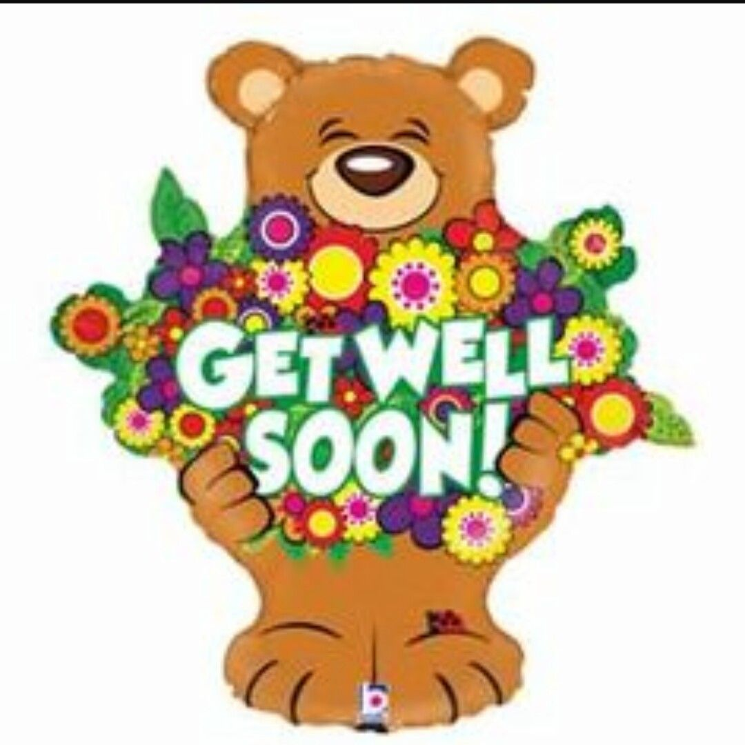 Feel Better Soon Quotes Pinjanet Montelongo On Feel Better Soon  Pinterest  Feel