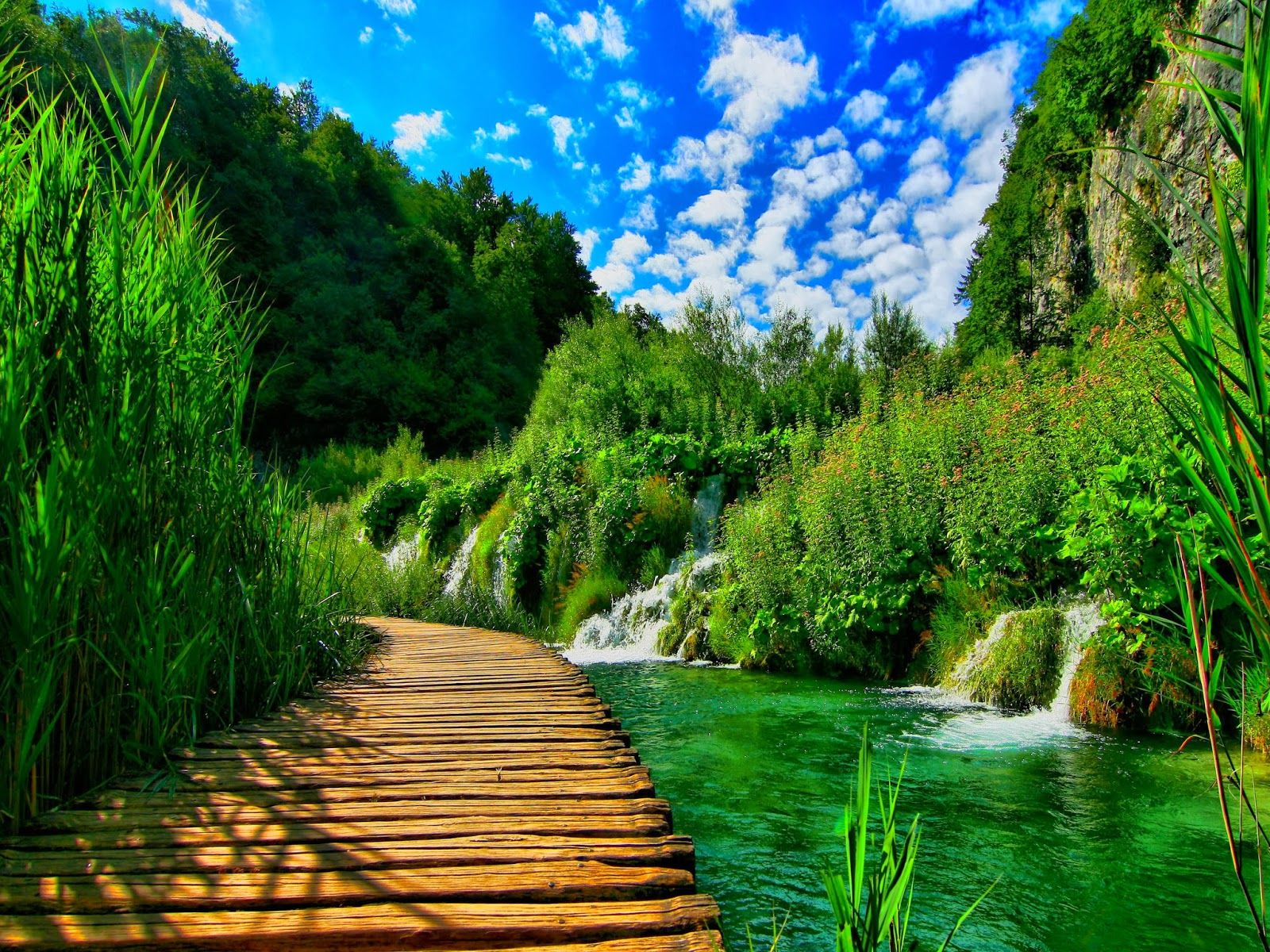 Outdoors Backgrounds Explore Hd Desktop And More