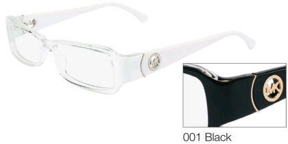 d2d0d397bf Michael Kors MK693 Eyeglasses