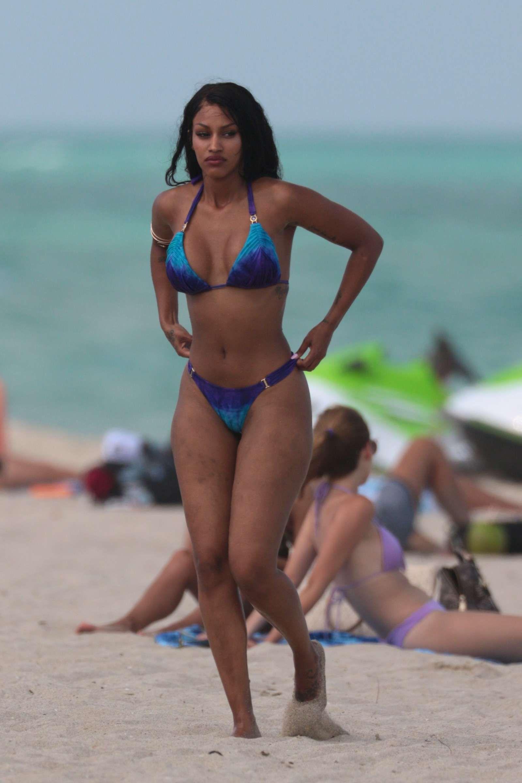 Hacked Fanny Neguesha nude photos 2019