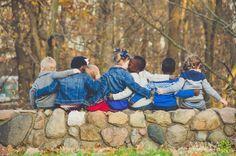 Larner Family of SEVEN » ::Malmo Photography:: Family Photography :: Kids Photography :: Indianapolis Photography :: Outdoor Photography :: Lifestyle Photography :: Family of Four Photography :: Fall Photography :: Sibling Photography :: Outdoor Photography :: DRC :: #LoveMakesAFamily #LoveMakesAHome #Adoption #grandkidsphotography Larner Family of SEVEN » ::Malmo Photography:: Family Photography :: Kids Photography :: Indianapolis Photography :: Outdoor Photography :: Lifestyle Photography :: #grandkidsphotography