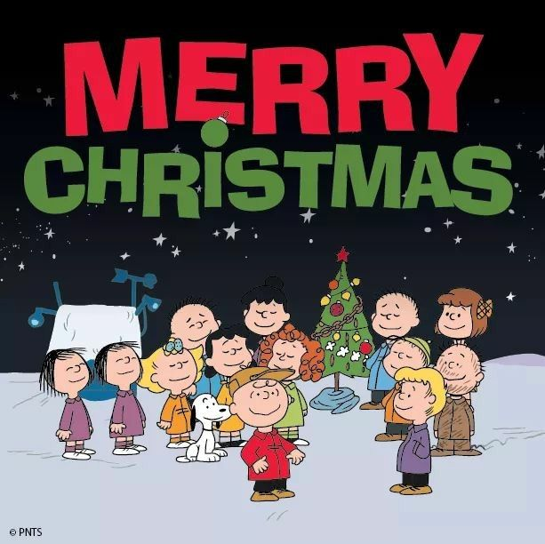 Pin de Lisa Novak en Christmas time! | Pinterest