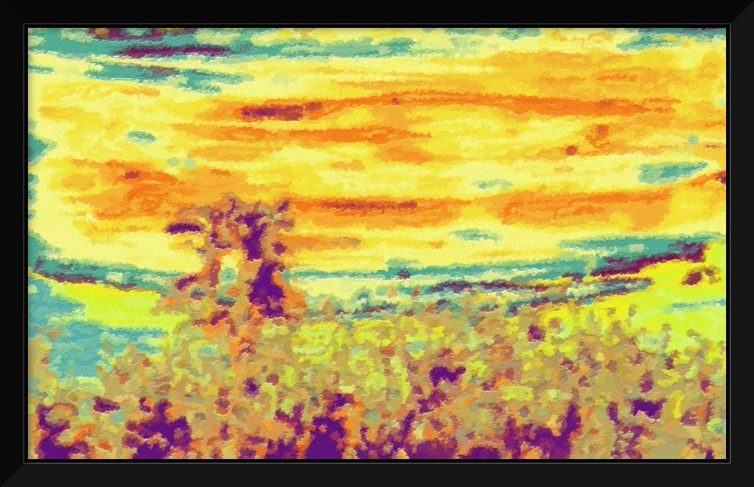 Abstract Landscape Paintings Famous Artists Google Search Art Abstract Art Landscape Painting