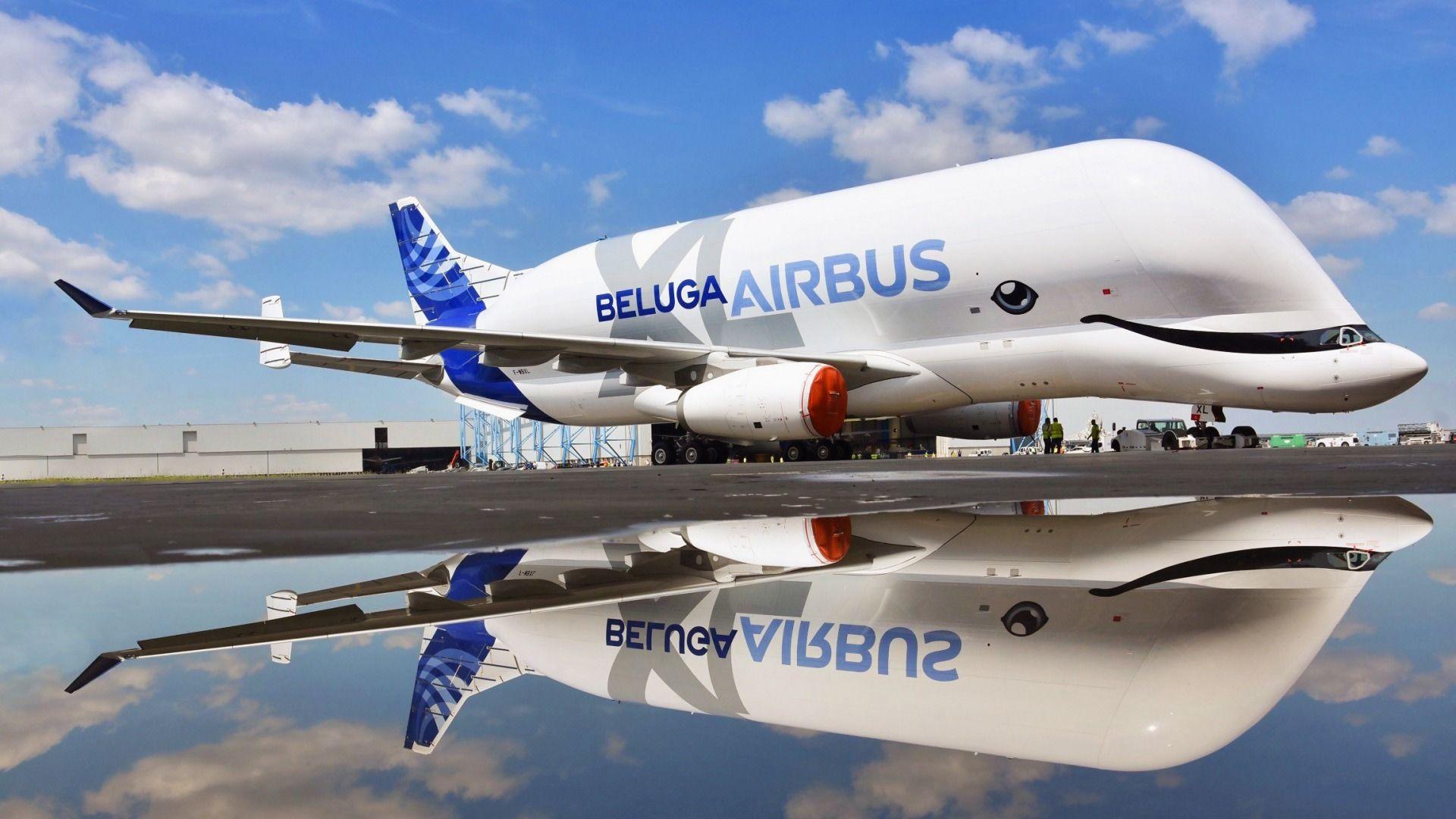 Обои Самолёт, красота, самолеты. Авиация foto 19