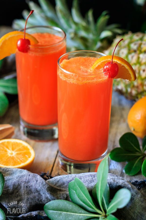 Cinderella Mocktail Savor The Flavour Recipe Mocktails Non Alcoholic Drinks Summer Drinks Alcohol