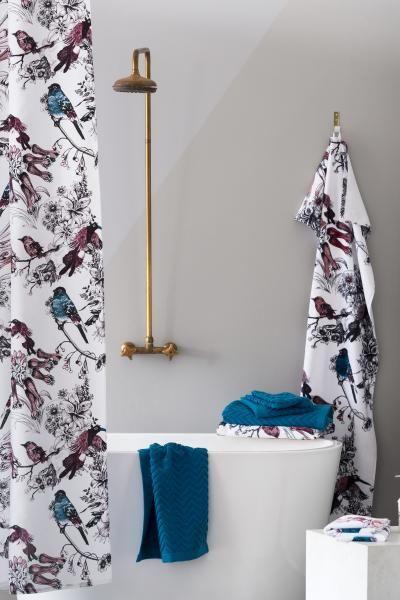 Serviette de bain | H&M