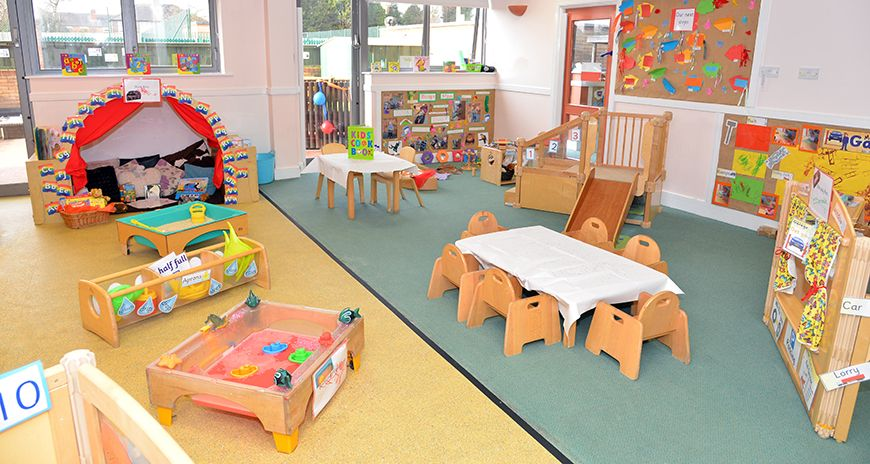 Warrington Children S Pre School Day Nursery Provides Premium Childcare For Aged 3 Months To 5 Years From Our Beautiful Setting Within The
