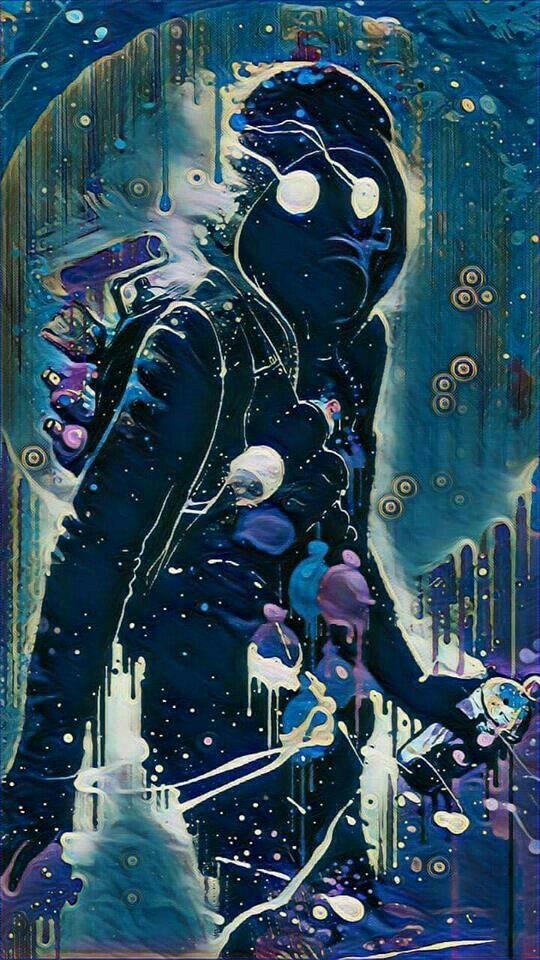 Pin By Jose Sifontes On Raver Art Graffiti Wallpaper Art Wallpaper Character Art