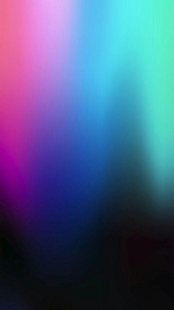 Amazing Colorful iPhone Wallpapers   Screen savers ...