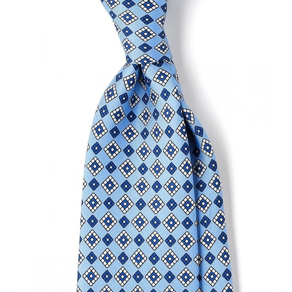Top Quality Cheap Sale Marketable 8cm Printed Silk Tie Drake's Discount For Nice Supply Online Visa Payment Cheap Price CRqnPJmfKV