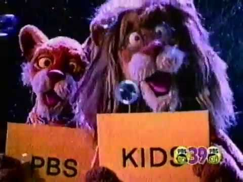 Pbs Kids Use Your Imagination 2002 Wfwa Tv Youtube Pbs Kids Christian Movies Pbs