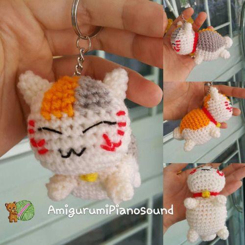 Anime eyes #amigurumi #crochet #eyes #anime #cute #otaku | Crochet ... | 500x500