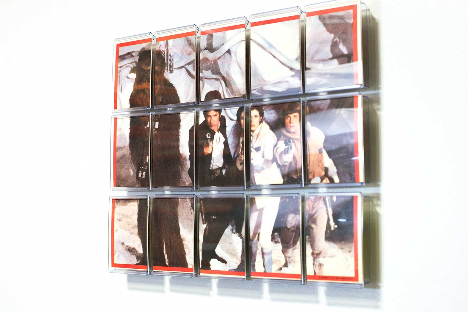 Pin On Trading Card Displays And Frames