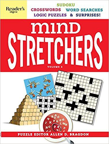 Holiday Gift Guide 2017 The New Mind Stretcher S Puzzle