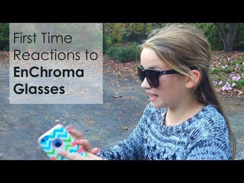 5dbfa53861d Color blind glasses