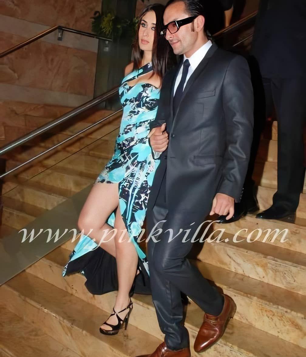 Kareena Kapoor Khan On Instagram They Got Me Drooling Kareenakapoorkhan Kareenakapoor Kareen Kareena Kapoor Kareena Kapoor Khan Saif Ali Khan