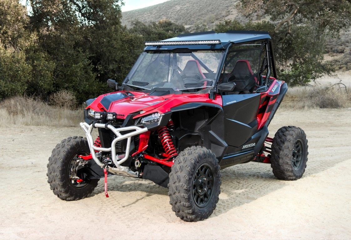 2019 Honda Talon 1000 R X Accessories Discount Prices Pictures More Sxs Utv Side By Side Sport Honda Honda Powersports Honda Accessories