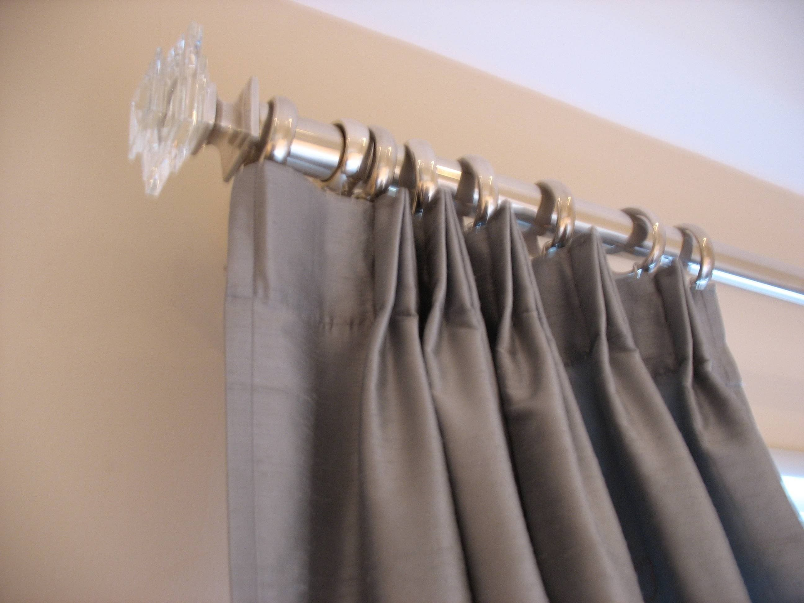 shower curtain rod bronze legalizecrew pinterest