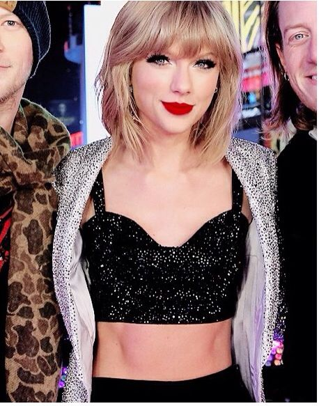 Abs Abs Abs Taylor Swift Album Taylor Swift Hot Taylor Swift Pictures