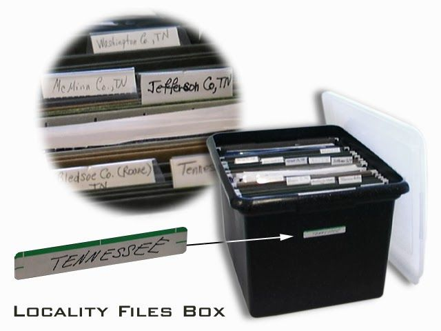 Frequently                      Asked Questions   Where                      do the regular green hanging files fit into the plan? What     ...