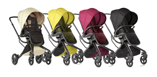 Mamas & Papas Mylo 2 Review Stroller reviews, Best baby