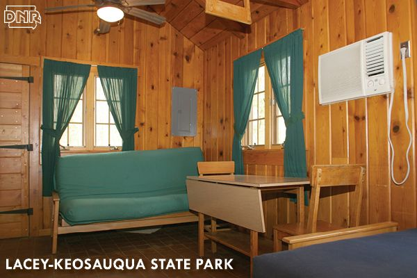 Quick Weekend Cabin Getaways Available Getaway Cabins State Park Cabins Cabin