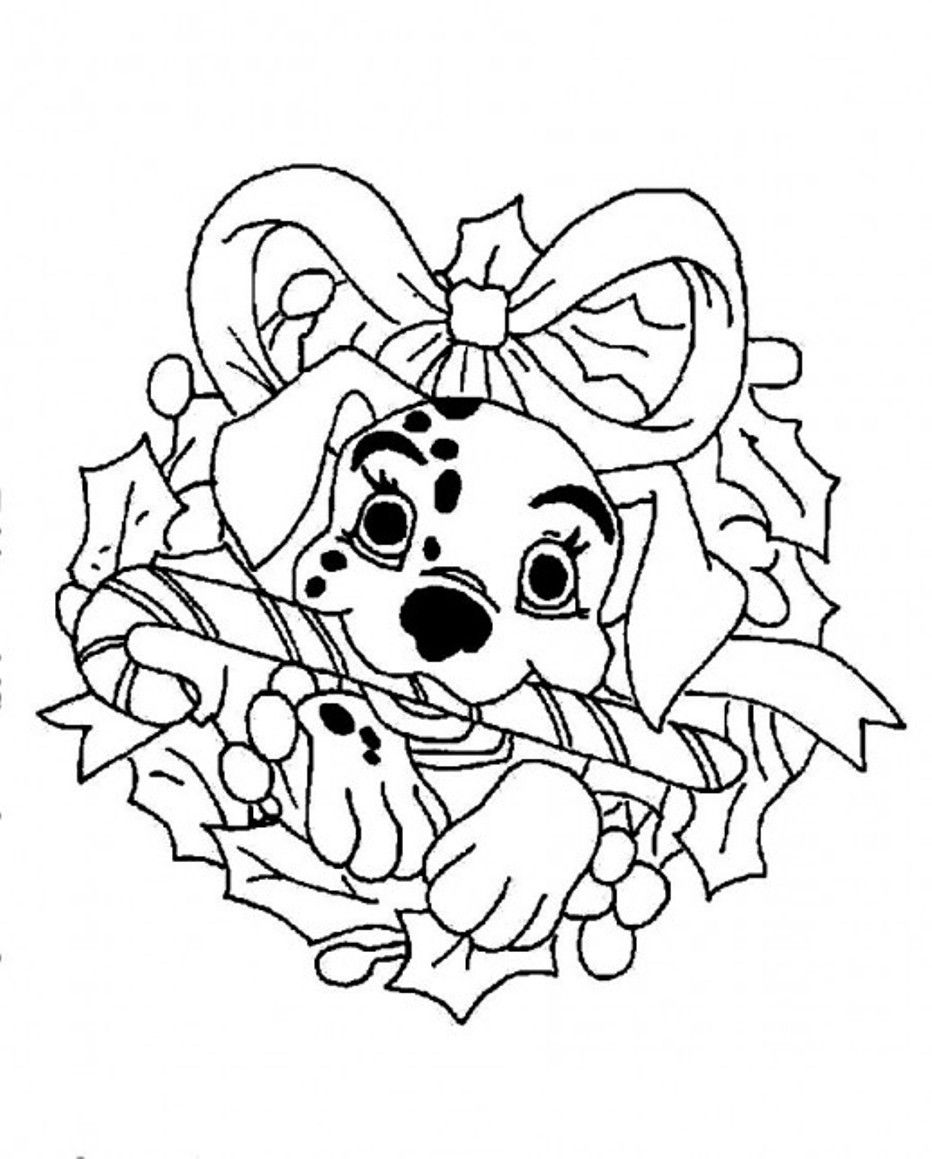 Pin By Margit Ernstsen On Disney Coloring Pages Games Christmas Coloring Sheets Printable Christmas Coloring Pages Disney Coloring Pages [ 1159 x 932 Pixel ]