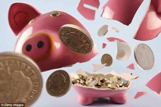 Payday loan cork image 3