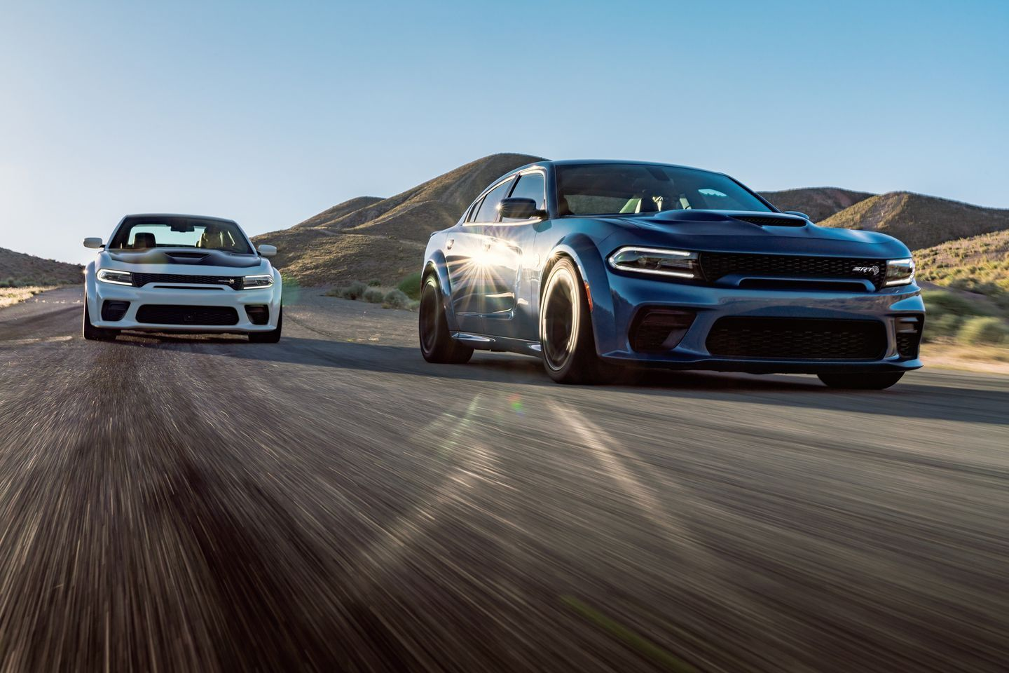 Pin By Lion Heart Motivation On Dodging With Images Dodge Charger Charger Srt Hellcat Srt Hellcat
