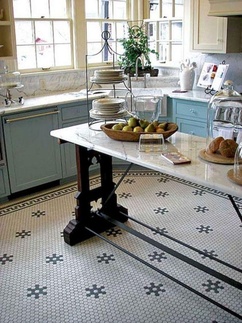 34+ Kitchen tiles design 2020 information