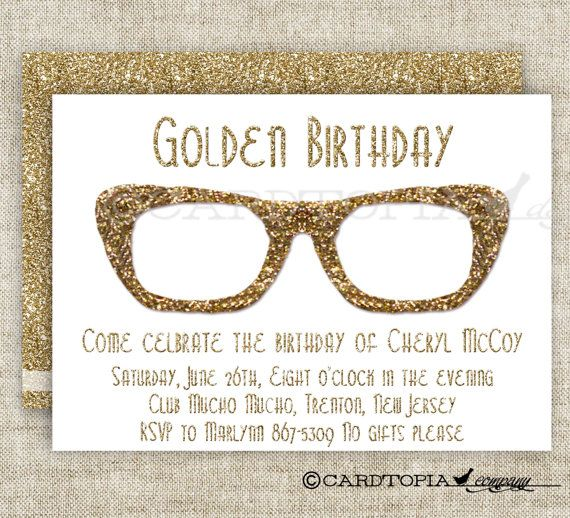 Hipster birthday party invitations for adult woman or girl printable hipster birthday party invitations for adult by cardtopiacompany cardtopia company cardtopia designs stopboris Image collections