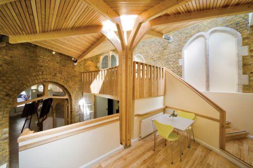 Rudolf Steiner Architektur rudolf steiner s architecture search rudolf steiner