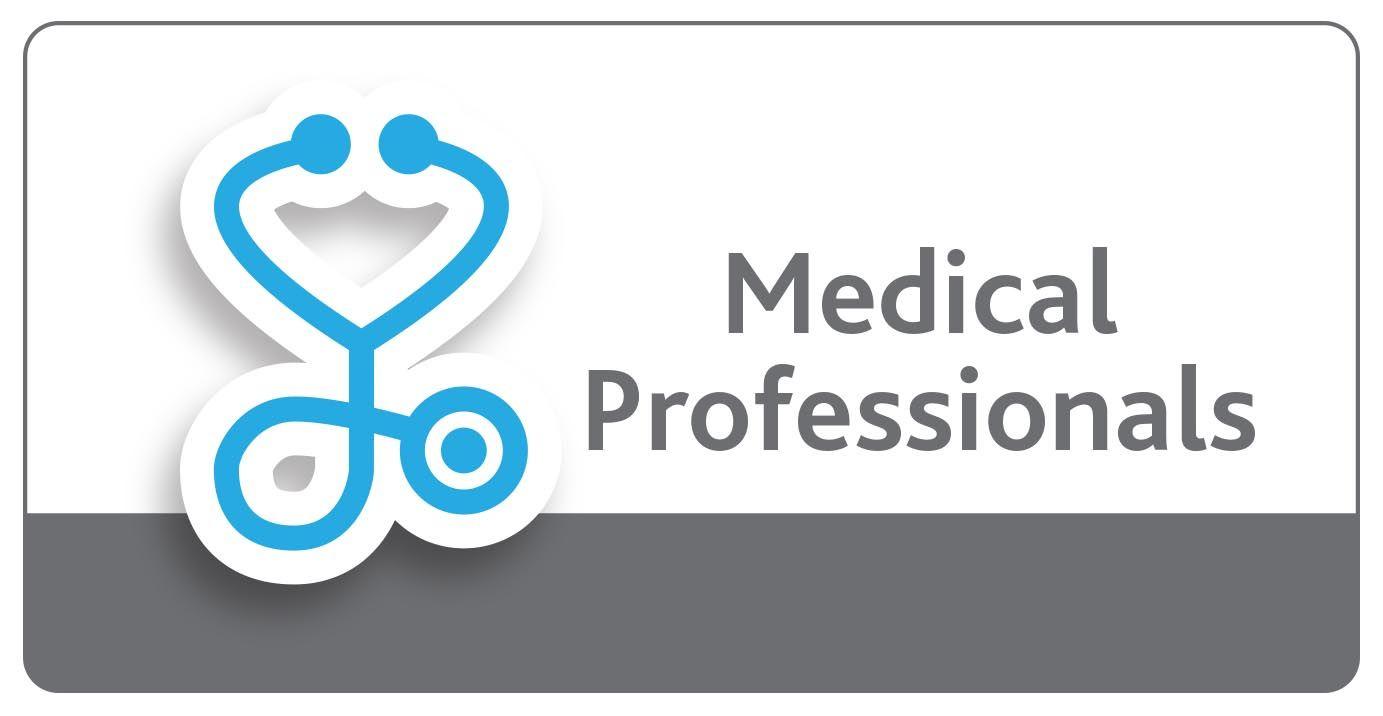 Smarter Decisions. Better Care. Patient education