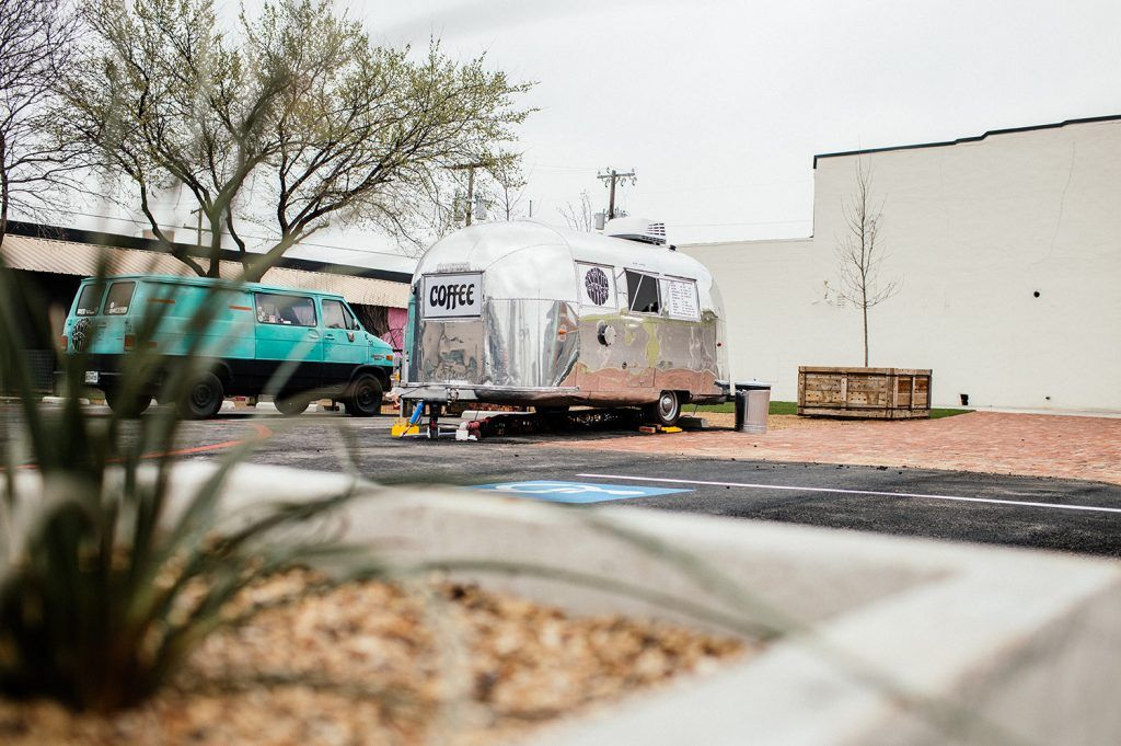 Arcadia Coffee Fort Worth in 2019 Fort worth, Coffee