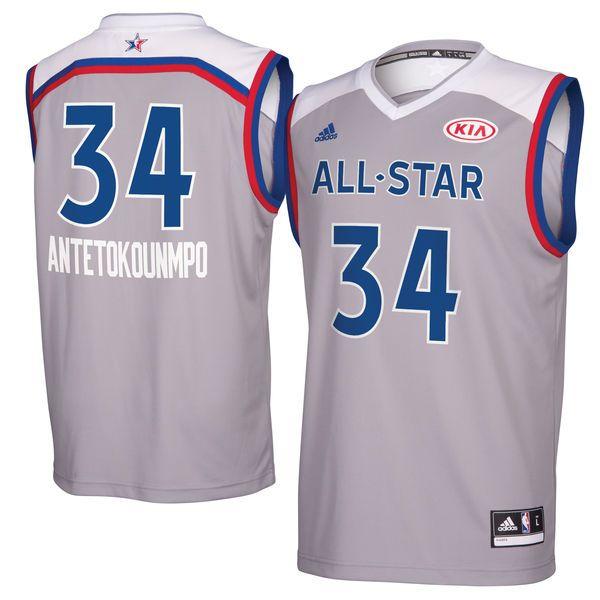 all star 2017