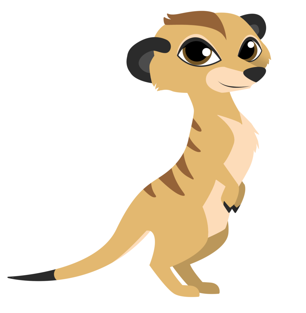 image result for meerkat character beautiful clipart pinterest rh pinterest co uk meerkat clipart black and white meerkat clipart free