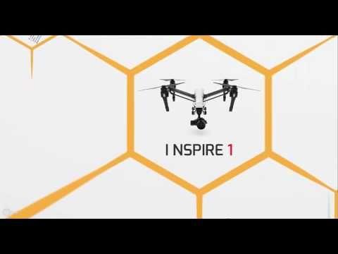 Presentacion DroneWorks S.A.