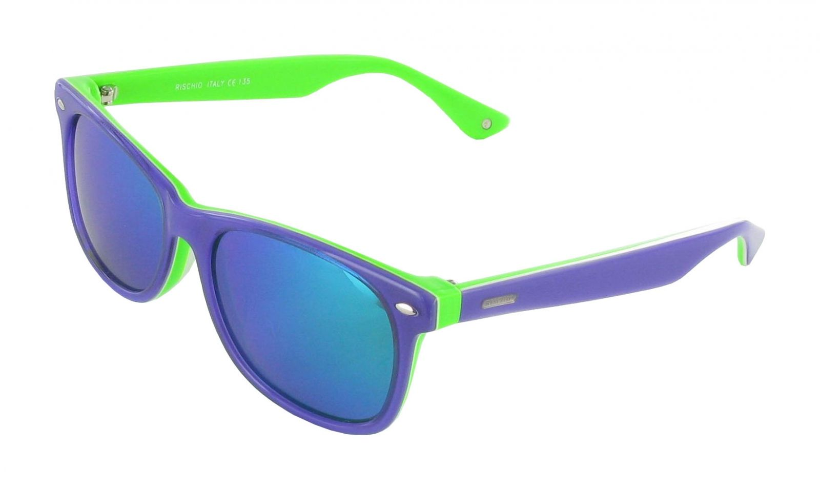 a0e4775c49 Gafa Rischio Sol - Gafas De Sol, Dolce & Gabbana, Lacoste, Gafas De