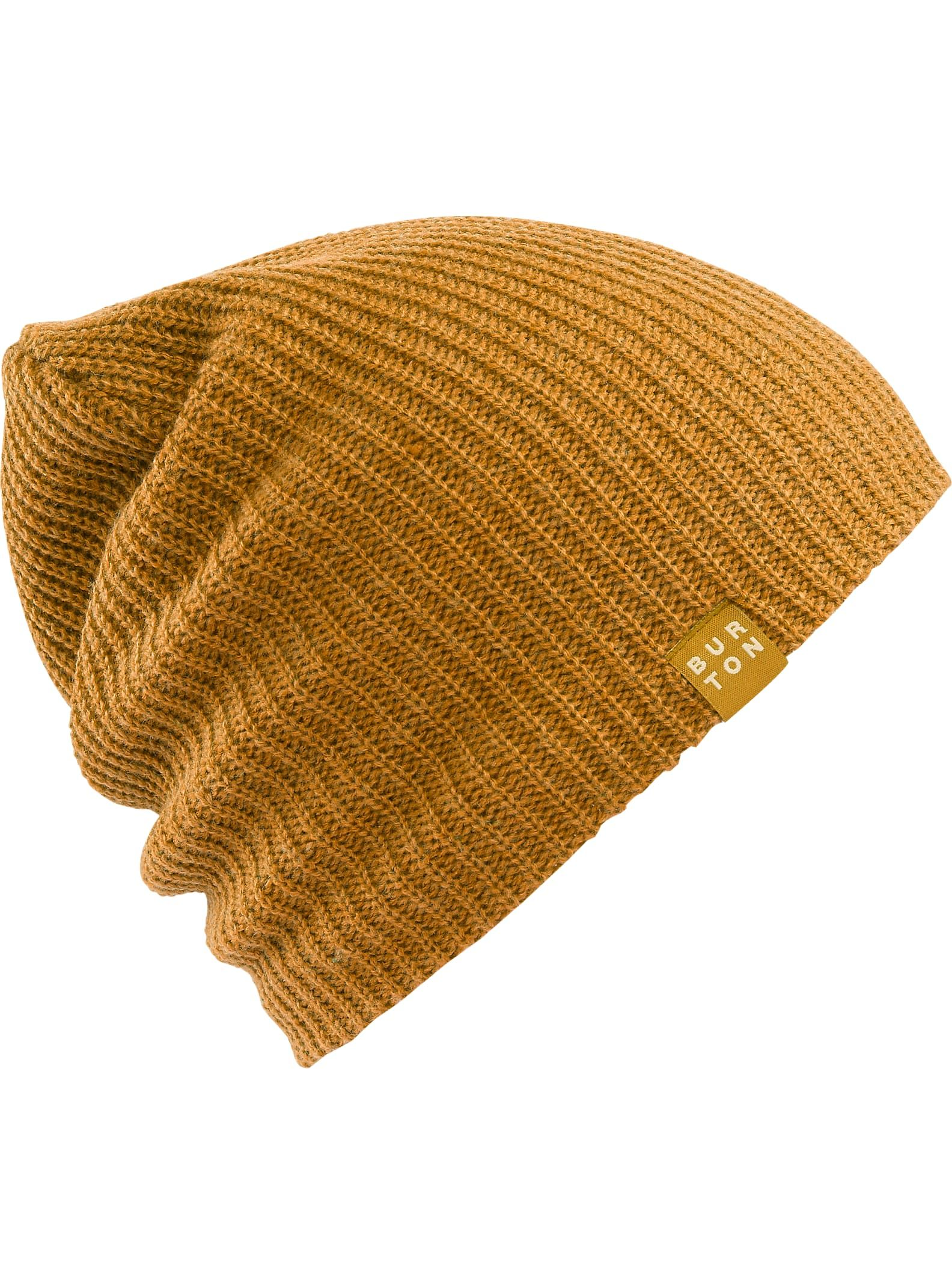 Burton all day long beanie products pinterest products