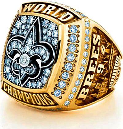 cd4af549 new orleans saints superbowl championship photos | New Orleans ...