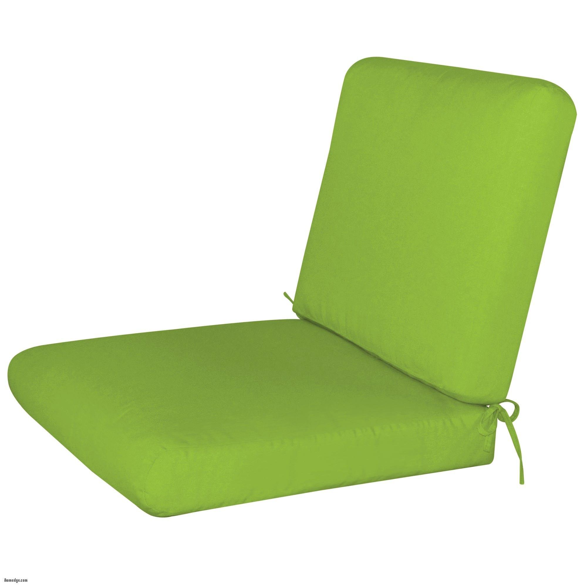 cool Unique Wicker Seat Cushions , Walmart Patio Chair