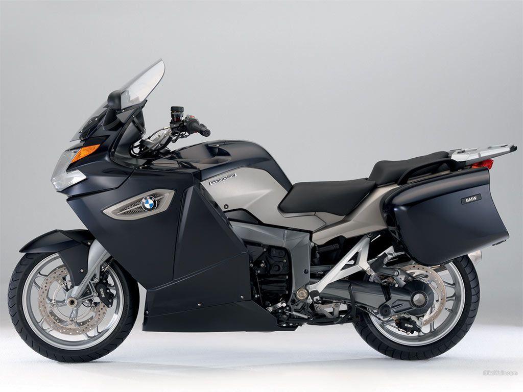 25 Bmw K1300gt My Favorite Motorbike Ideas Bmw Motorcycle Bmw Motorcycles