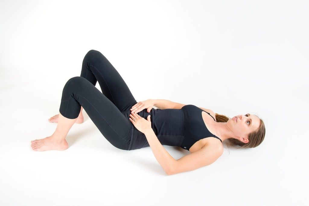 The Best Pelvic Floor Exercises Dr Sarah Duvall Pelvic Floor Exercises Floor Workouts Exercise