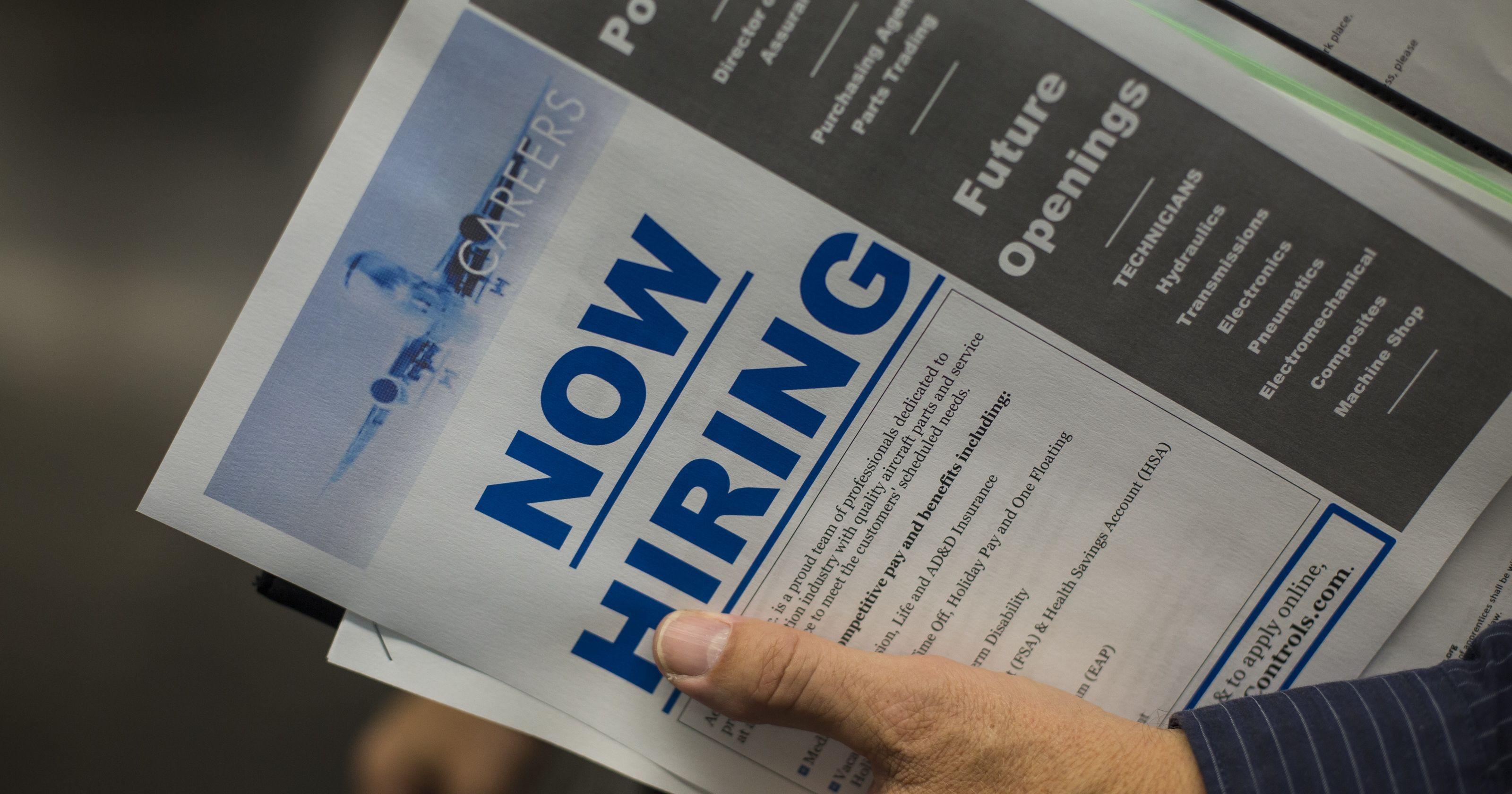 Jobs In Korea Craigslist Females Job 2019 Office Jobs In Differnt