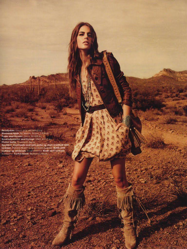 Hippie Fashion Photography | www.pixshark.com - Images ...