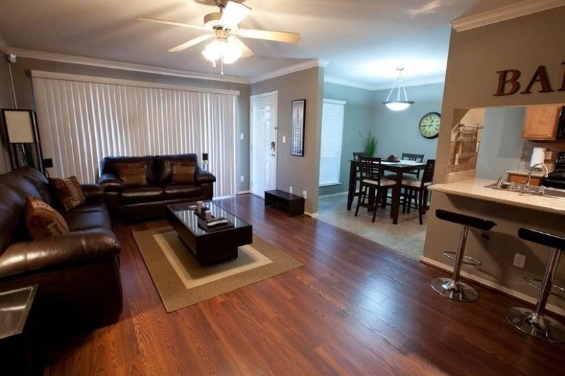 2 bedroom Townhouse to sublet in Scottsdale Area, Phoenix